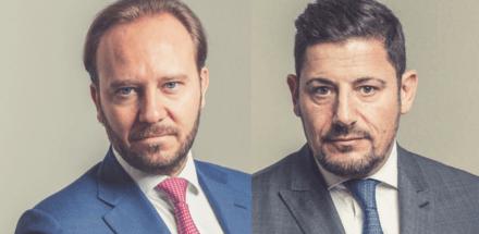 Degni & Vecchio   Une étude d'avocats dirigée par l'expérience